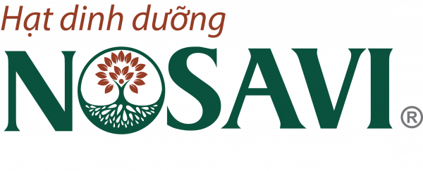 Hạt mắc ca dinh dưỡng NOSAVI