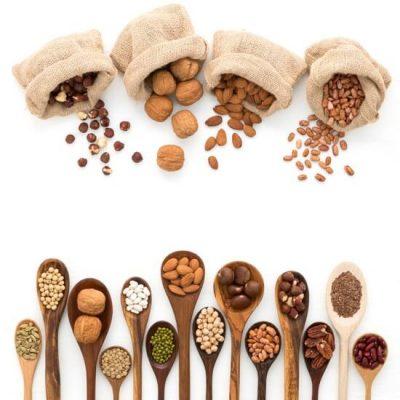 chế độ dinh dưỡng cho người giảm cân hiệu quả